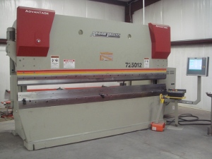 Welding Shop/ Machine shop/ Water Jet/ Sign Shop/ Tile Shop